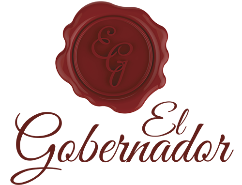 BastionLuxuryHotel ElGobernador Logo