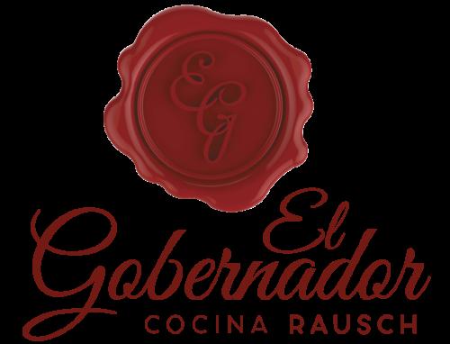 Logo_El_Gobernador_2020