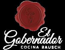 Logo_El_Gobernador_Blanco_2020